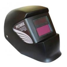 РЕСАНТА MC-1 сварочная маска