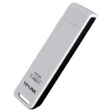 TP-LINK TL-WN821N 300mbps