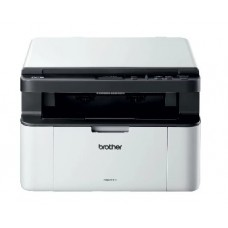 BROTHER DCP-1510R